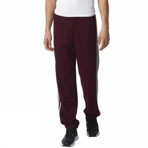 d31350bba1 Pantalon sport homme - Achat / Vente Pantalon sport homme pas cher ...