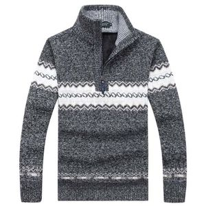 75922f2eb45 pull-homme-a-col-zippe-hiver-en-molleton-casual-sw.jpg