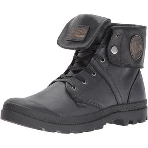 BOTTE Pallabrouse Baggy L2 Chukka Boot SG1EW Taille-44