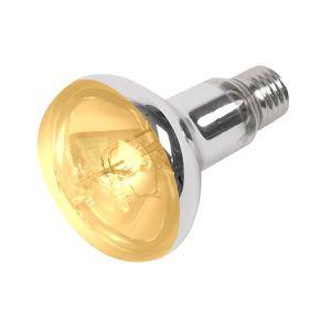ÉCLAIRAGE Lampe Super Sun UV 125W