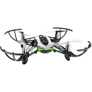 DRONE Parrot Mambo Fly
