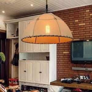LUSTRE ET SUSPENSION Lampe Suspendue Luminaire Salon Avec La Lumière De