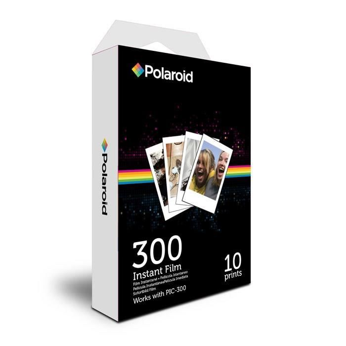 Feuille polaroid - Achat   Vente pas cher 20b6e6588fe4