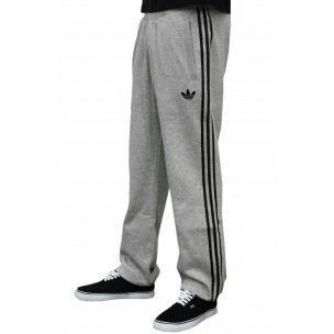 bas de jogging adidas homme
