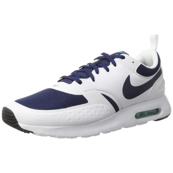 best sneakers 8f97e 6f958 BASKET Nike Vision Air Max Chaussures de sport bas-top po