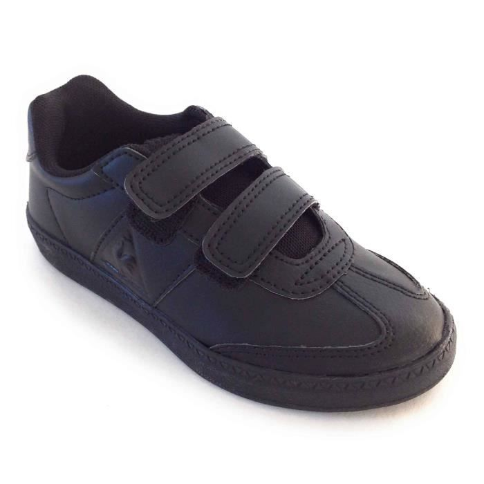 Chaussures Chaussures tacleone coq Le lea ps sportif Le syn 55xZngwWrq