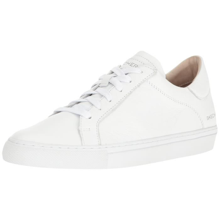 Skechers Vaso-cordon Sneaker Mode GW2UI Taille-38 1-2