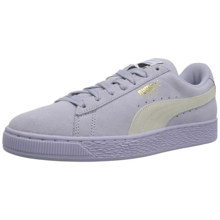 Puma Suede Classic Wn Sneaker FDW4V Taille-41 G2r5VReXMo