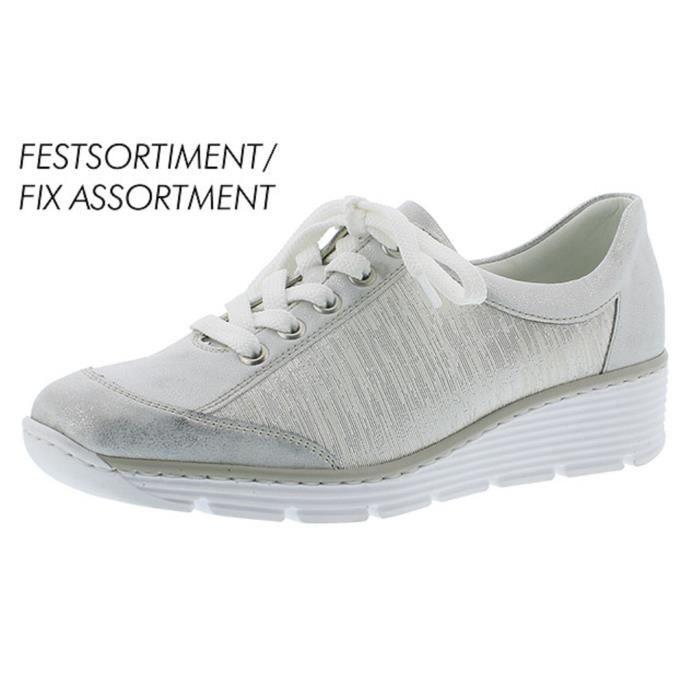 Rieker Chaussures 53710 Rieker soldes NjYG7Csdge
