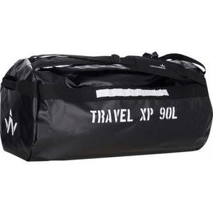 et L bla 90 WANABEE SPORT Noir Travel XP voyage de DE Sac SAC 8Sznx7qPwx