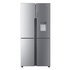 Réfrigérateur Américain HTF456WM6