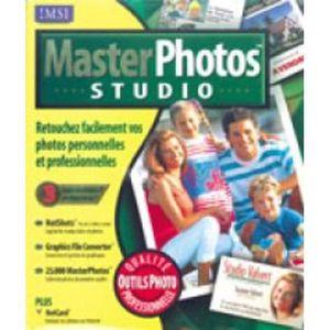 BUREAUTIQUE Masterphotos Studio