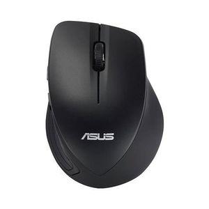 SOURIS ASUS WT465 (90XB0090-BMU000)