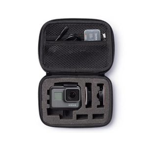 PACK ACCESS. CAMESCOPE 16.5 x 12.5 x 6.4 cm Taille S Gopro portable Acces