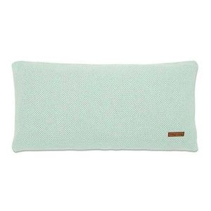 COUSSIN Baby`s only coussin 201609 classic tricotées avec