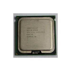 PROCESSEUR Processeur INTEL SL96C