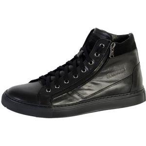 BASKET Chaussure Redskins GO76102 Nerino