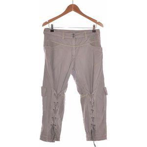 PANTALON Pantalon 2026