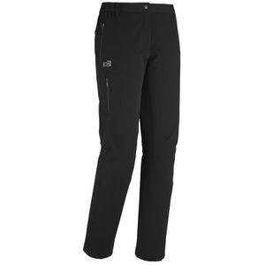 57de96f63b pantalon-softshell-millet-all-outdoor-noir-femme.jpg