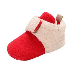 b77075792d9a7 Chaussures Bébé Fille - Achat / Vente Chaussures Bébé Fille pas cher ...