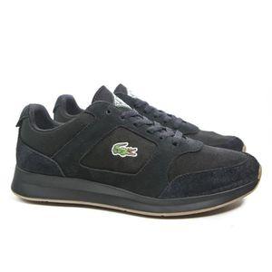 b597472201 Chaussure lacoste - Achat / Vente pas cher