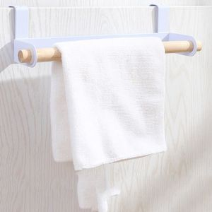 PORTE SERVIETTE porte-serviettes en papier unipolaire porte-servie