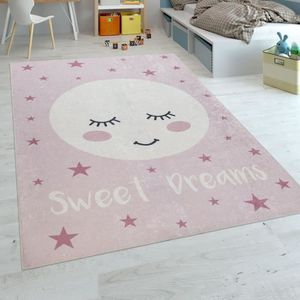Stunning Tapis Pour Chambre Fille Pas Cher Images - House ...