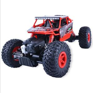 VOITURE - CAMION STOEX® 1:18 ème voitures jouets 2.4Ghz rc électriq