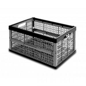 caisse pliante achat vente caisse pliante pas cher. Black Bedroom Furniture Sets. Home Design Ideas
