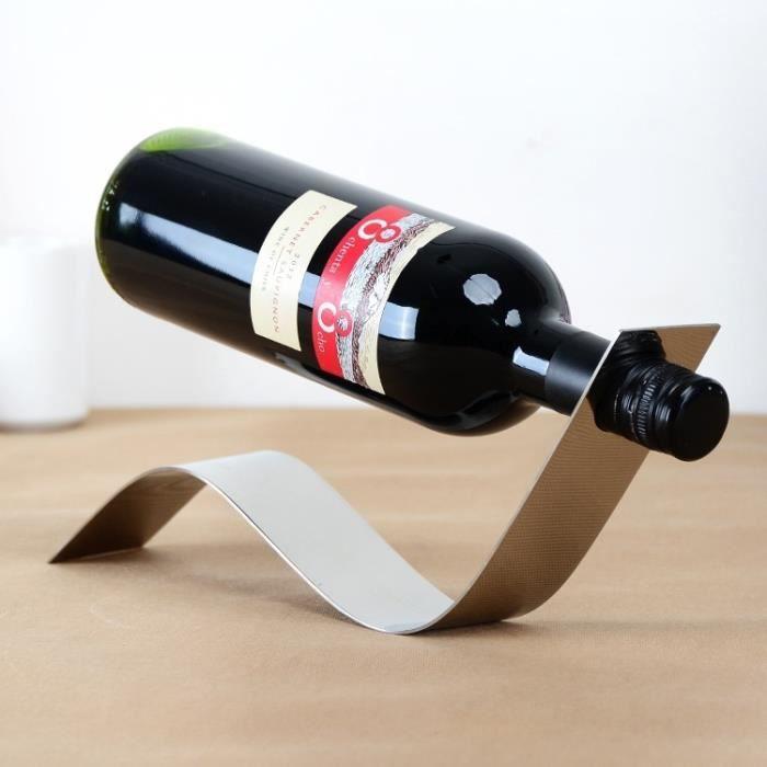 exemples de datation de bouteille