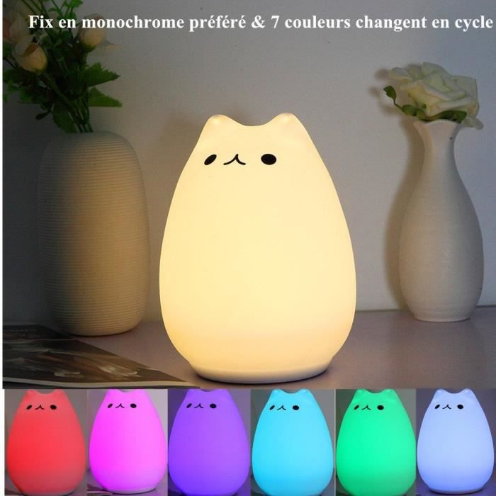 veilleuse-chat-led-usb-rechargeable-blanc-chaud-7.jpg