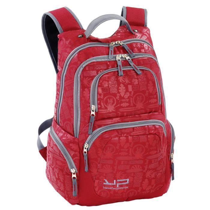 Bodypack Scolaire Sac Dos Fitness 2 Sport Loisir À rqz4wr
