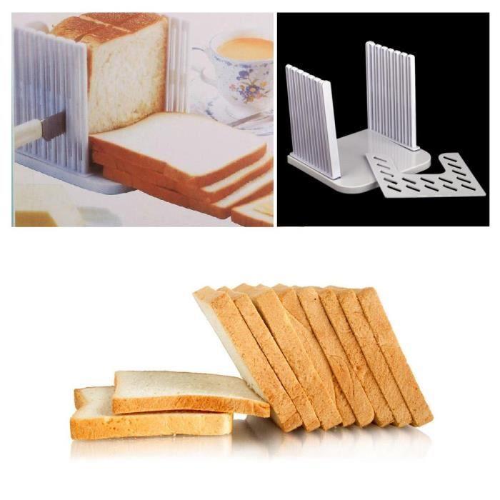 trancheuse a pain manuelle achat vente trancheuse a pain manuelle pas cher cdiscount. Black Bedroom Furniture Sets. Home Design Ideas