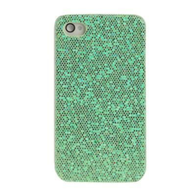coques iphone 4 strass achat vente pas cher. Black Bedroom Furniture Sets. Home Design Ideas