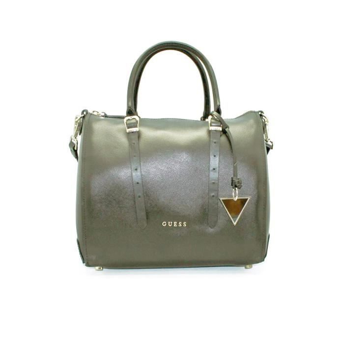Sac polochon Guess Luxe Prb5lo37Q
