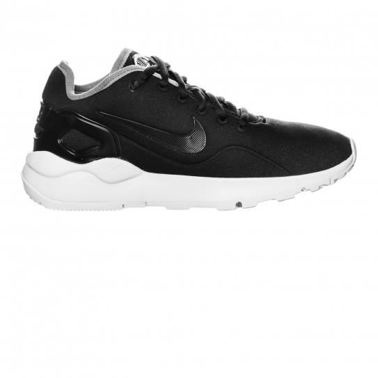sports shoes 9c5ee 0f937 Nike sneakers ld runner