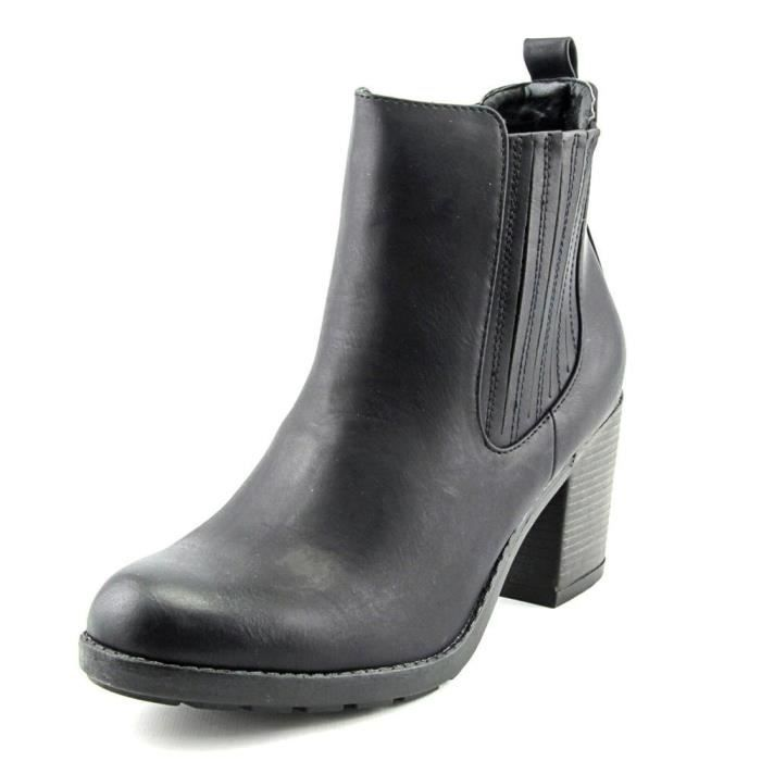 Farwest Chelsea Boot VJLZQ Taille-39 1-2