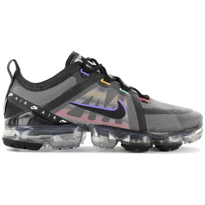 Valeur Nike Air Max 90 Homme Chaussures Vente Profitez Pas