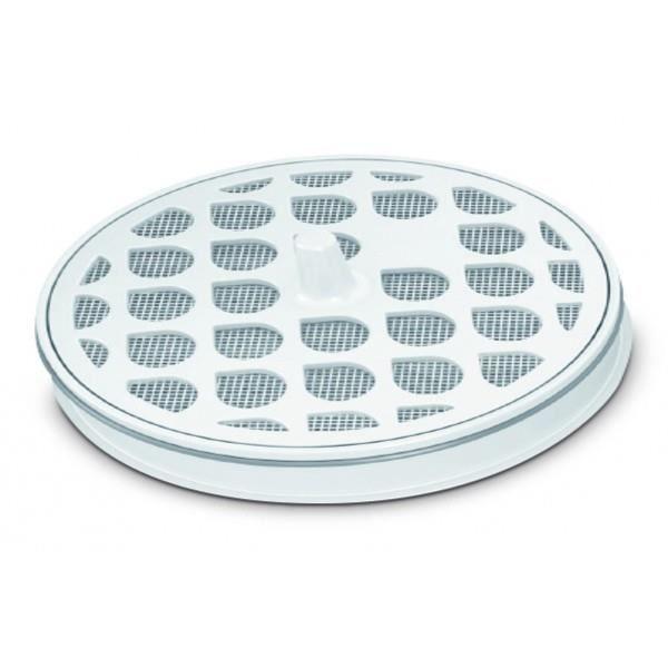 PIÈCE APPAREIL FROID  filtre a eau refrigerateur aqua supreme WHIRLPOOL