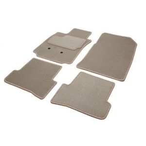 tapis de sol tapis auto r5 renault moquette luxe gt 750gm2 de - Moquette De Luxe
