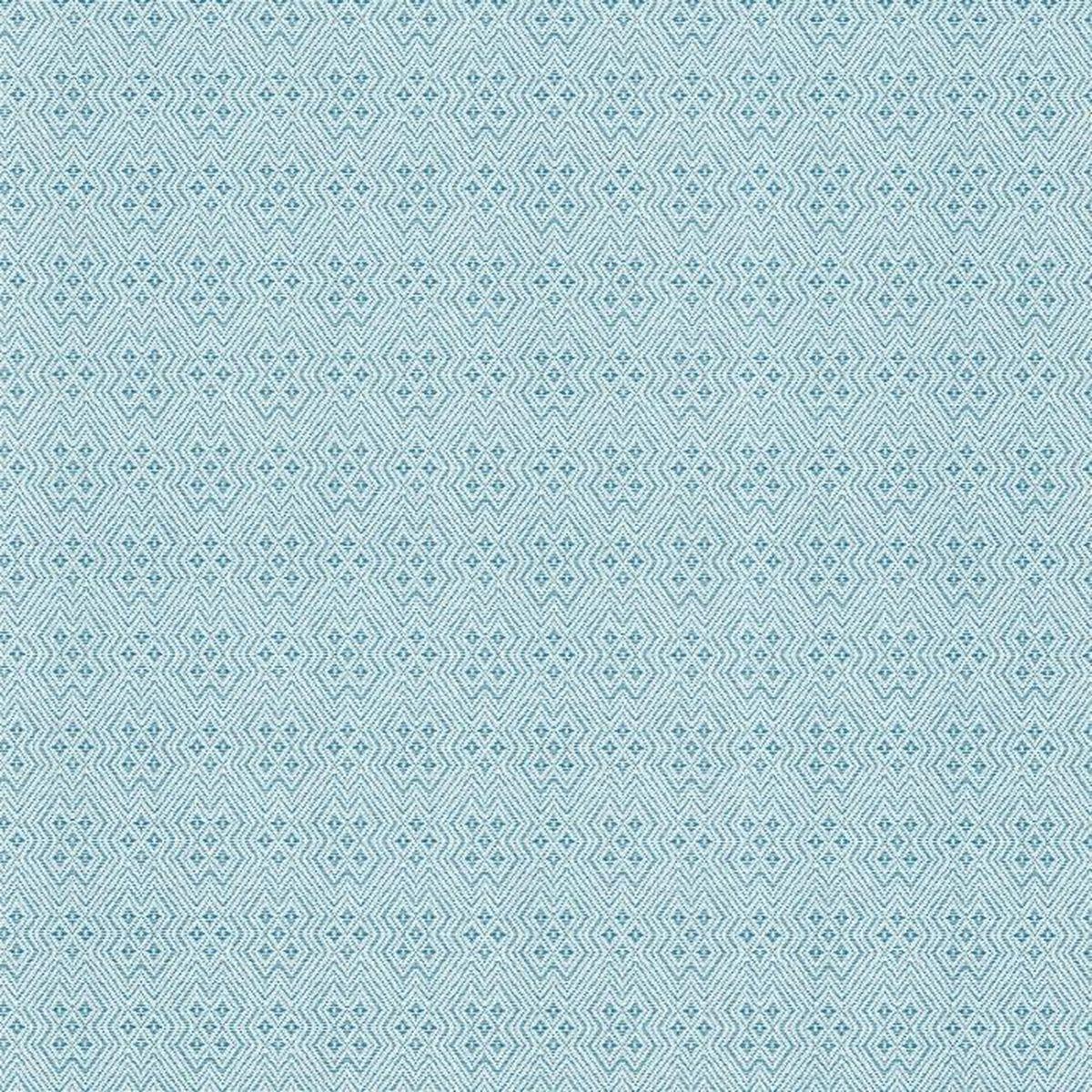 Ethnique Papier Peint Muze 202 303 Bleu Multicolore 5 22 M2 Achat