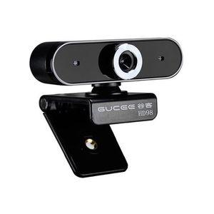 CAMÉSCOPE NUMÉRIQUE Andoer Caméra mini et portable digitale Noir Ecran