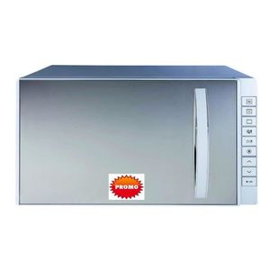 MICRO-ONDES MICRO-ONDES MULTIFONCTIONS FOUR GRILL 23L MEGA PRO