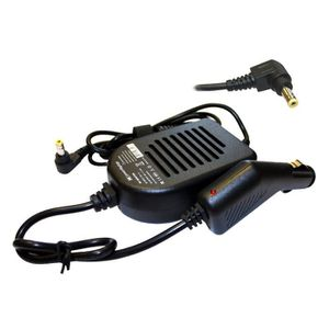 CHARGEUR - ADAPTATEUR  Asus Pro5I Chargeur Adaptateur CC pour voiture …