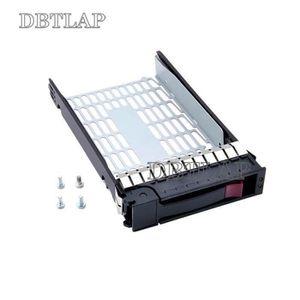 DISQUE DUR SSD pour HP 373211-001 002 3.5
