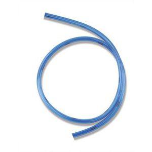 CAMEL BACK - POCHE EAU Rallonge tube Pureflow