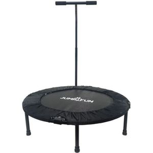 TRAMPOLINE FITNESS JUMP4FUN Trampoline Fitness Pliable T-Bar 92 cm