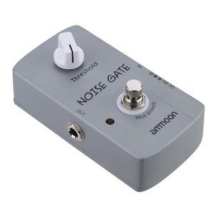 9fa50b7ad054a6 Noise suppressor - Achat / Vente pas cher