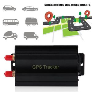 Pas Cher Traceur Achat Tk Vente Gps Voiture nXw0O8Pk