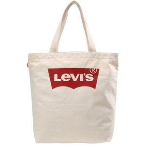 c0bf545686 SAC SHOPPING Levis Batwing Tote Shopper Bag